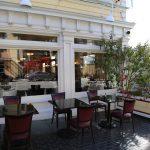 San-Remo-Hotel (2)