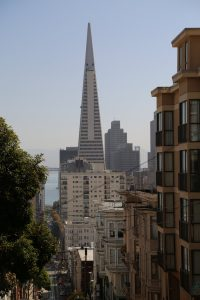 Transamerica-Building-San-Francisco