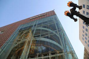 Union-Square-Shopping (2)