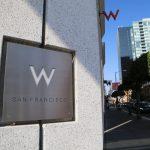 W-Hotel-San-Francisco (3)