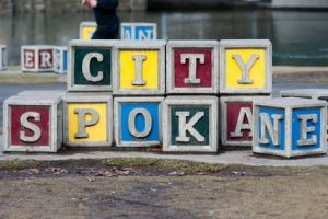 city-spokane