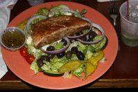 Spokane, WA – Coeur d' Alene Restaurants