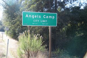 angels-camp-california-1