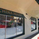 china-house-twain-harte