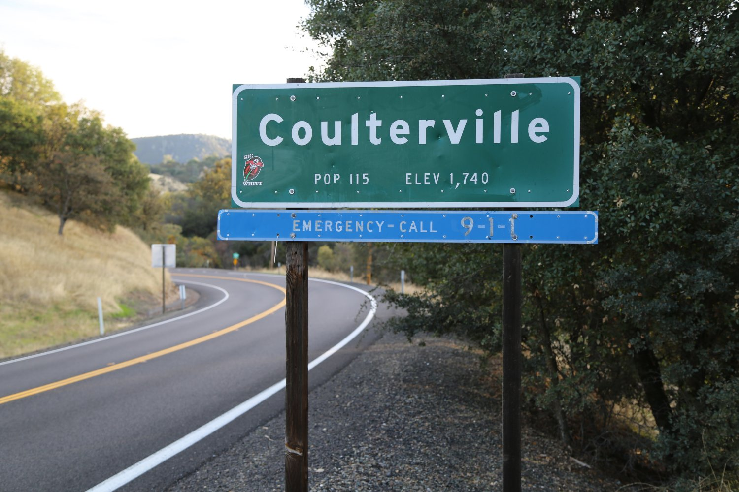 coulterville-california-4