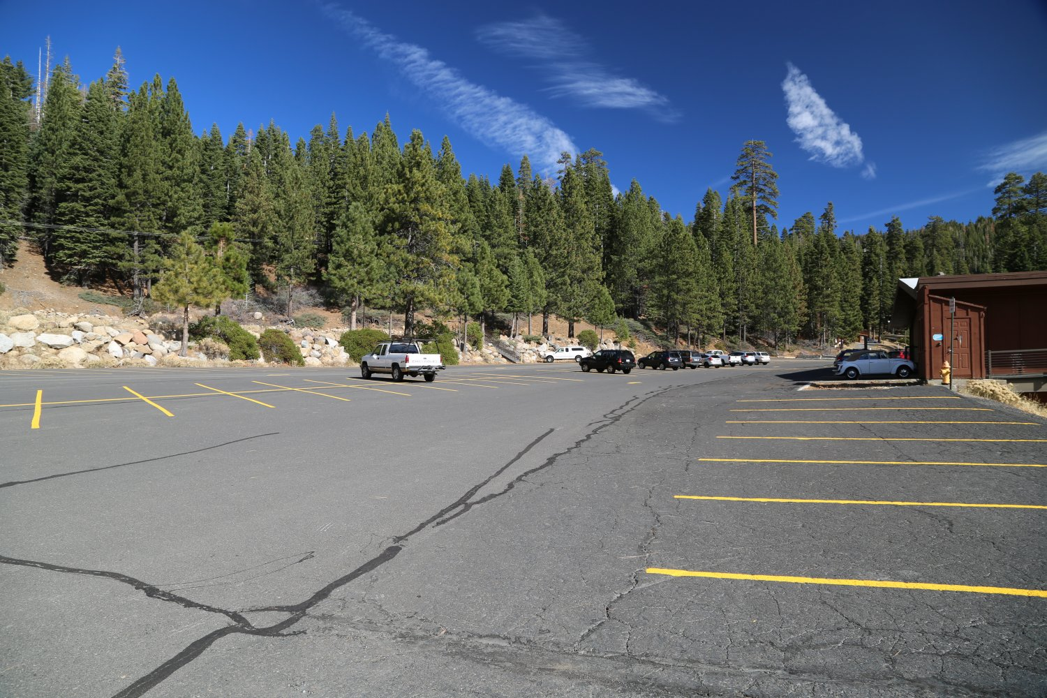 guides gold country ca pinecrest dave 39 s travel corner. Cars Review. Best American Auto & Cars Review