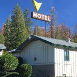 el-dorado-motel-twain-harte