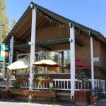 el-jardin-restaurant-twain-harte