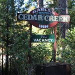 gables-cedar-creek-inn-twain-harte-1