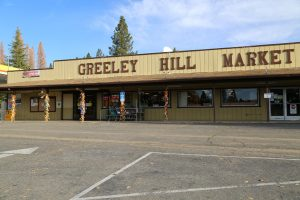 greeley-hill-california-1