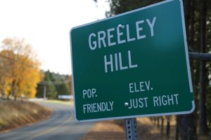 greeley-hill-california-2