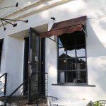 grounds-g-restaurant-murphys-ca