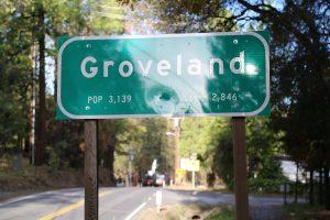 groveland-california-4