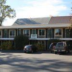 historic-murphys-hotel