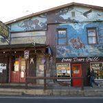 iron-door-saloon-groveland-2
