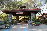 Gold Country, CA – Ironstone Vineyards