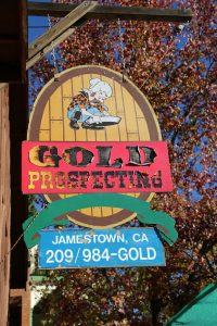 jamestown-california-1