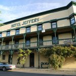 jefferey-hotel-coulterville-1