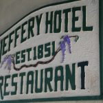 jefferey-hotel-coulterville-2