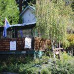 little-cottage-cafe-twain-harte