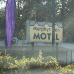 murphys-inn-motel-1