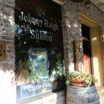 old-johnny-haigh-saloon-coulterville