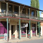 petes-restaurant-jamestown