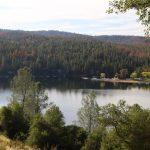 pine-mountain-lake-ca