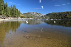pinecrest-lake-california-1
