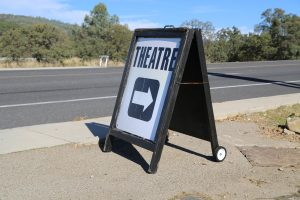 sierra-repertory-theatre-sign
