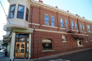 sonora-california-buildings-2