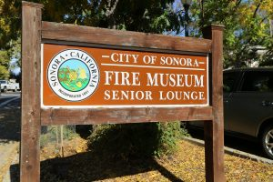 sonora-fire-museum-1