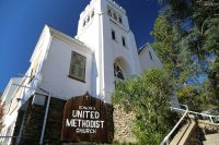 Gold Country, CA – Towns