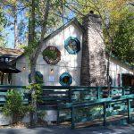 the-rock-twain-harte-restaurant-1