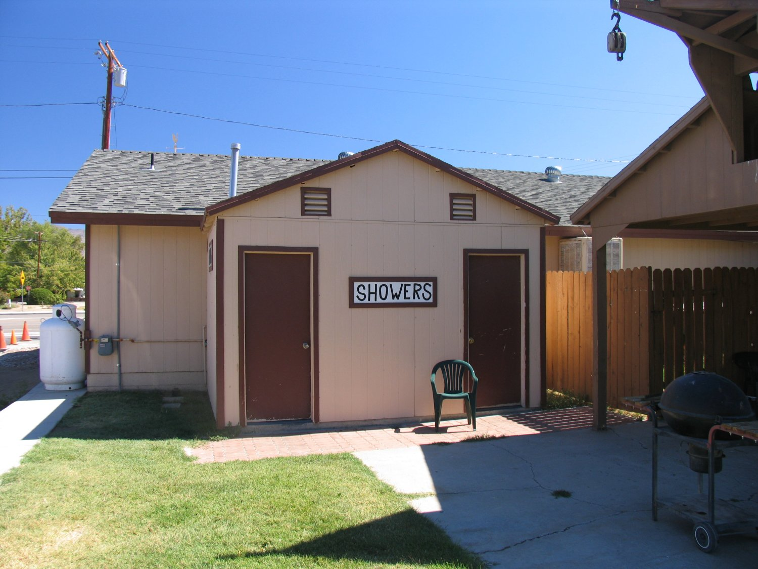 Big Pine Ca Hotels Motels