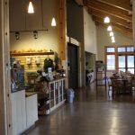 lassen-visitors-center (4)