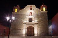 Oaxaca, Mexico – Museums