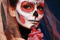 Oaxaca, Mexico – Festivals