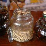 oaxaca-mezcal-worms