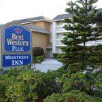 Best-Western-Monterey-Inn