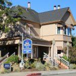 Best-Western-Plus-Victorian-Inn-Monterey