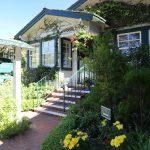 Briarwood-Inn-Carmel