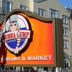 Bubba-Gump-Shrimp-Co-Monterey (1)