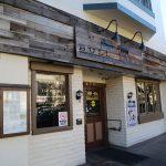 Bull-and-Bear-Monterey