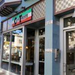 Cafe-Trieste-Restaurarnt-Monterey