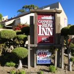 Cannery-Row-Inn-Monterey