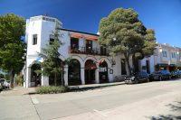 Monterey, CA – Carmel Hotels