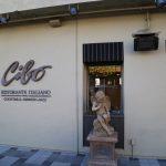 Cibo-Restaurant-Monterey