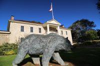 Monterey, CA – Historical