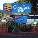 Comfort-Inn-Munras-Monterey
